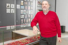 «Por mucho que se empeñen, es muy difícil que el Museo Arqueológico de Dalt Vila abra antes de 2017»