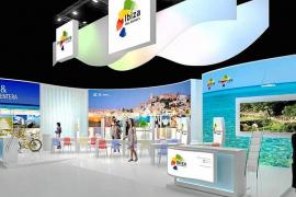 Las Pitiüses recuperan casi un 20% del turismo español y alcanzan los 718.814 visitantes