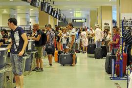 El Consell asegura que la privatización de Aena no afectará a Eivissa