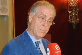 Exceltur prevé que en 2015 aumentarán los ingresos del sector hotelero ibicenco