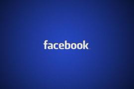 Las redes sociales Facebook e Instagram se «caen» durante hora y media