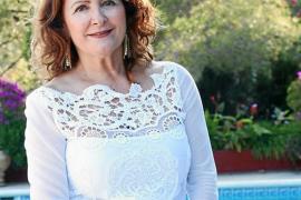 Mariam Bachir apuesta por Charo Ruiz