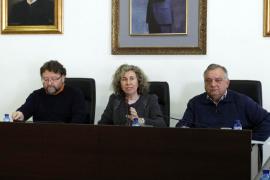 El Ayuntamiento de Sant Josep aprueba la concesión de siete nuevas licencias de taxi