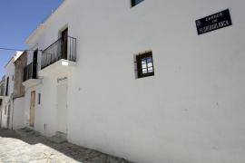 Vila recurre el auto que rechazaba la entrada en las viviendas ocupadas de Sa Penya