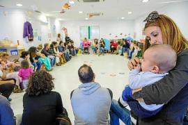 Vila impulsa la Escuela de Padres y Madres  para ayudar en la educación de los hijos
