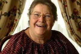 Fallece la escritora australiana Colleen McCullough a los 77 años