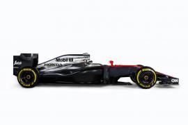Alonso: «No va a ser fácil ni estará libre de problemas, pero estamos preparados»