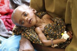 UNICEF solicita 2.740 millones de euros para ayudar a 62 millones de niños