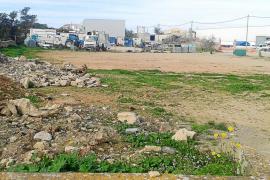 Formentera obtiene una ayuda de 200.000 euros para la sede de la Cooperativa Agrícola