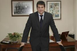 Martí Asensio