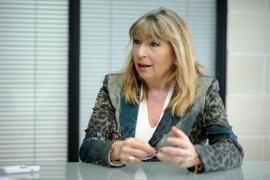 «Fuí víctima de un complot para obligarme a dimitir como alcaldesa»