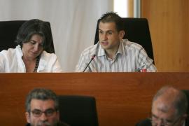 El plan de ajuste del Consell primará la redistribución de fondos frente a los recortes