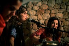 El Sonorizarte ya tiene a sus cinco finalistas