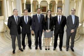 BBVA dispone de la mejor banca privada de España