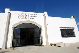 Nuevo punto de encuentro para el arte de Eivissa