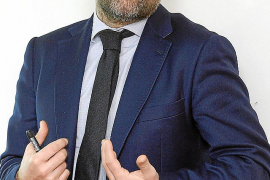 «La marca Ibiza se está posicionando en productos y servicios de calidad»