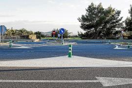 Mejoras en la seguridad de las carreteras
