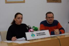 Formentera estudia ir a los tribunales por el traspaso de promoción turística