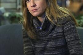 Tania Sánchez no irá a Podemos pero aboga por un proyecto conjunto