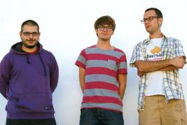 Premis de la música Catalana