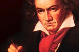 'I Festival Beethoven'