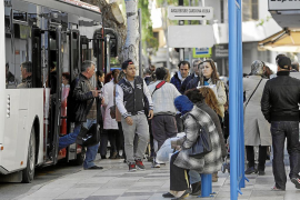 El Consell d'Eivissa defiende que hay voluntad política para reabrir el Cetis