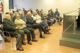 Las federaciones de Balears pasan a la acción