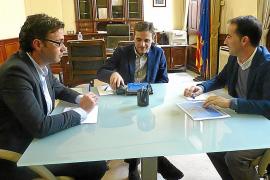 Marí Bosó asegura que Formentera tendrá este año un 6% más de ingresos