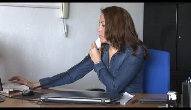 VÍDEO: La cooperativa de prostitutas de Eivissa cumple su primer aniversario