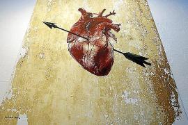 Rojo pasión para descubrir el lado más romántico de San Valentín