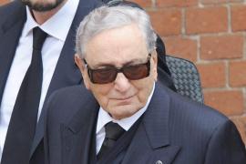 Muere Michele Ferrero, impulsor de Kinder, Nutella y Ferrero Rocher