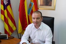 Ferrer no viajará a Bruselas porque dice que parar las prospecciones es responsabilidad del Gobierno