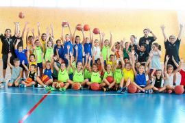 Los clubes de baloncesto deciden hoy si van a la huelga contra la reforma fiscal