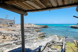 La élite de la fotografía vuelve a Formentera