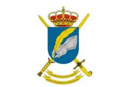 Centro de historia y Cultura Militar de Baleares