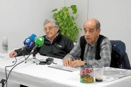 El Moviment Pitiús Pro Radioteràpia cambia de opinión y tampoco aceptará el Ramon Llull
