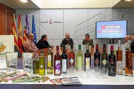 Albert Adrià será el cabeza de cartel de la feria 'Sabors del camp y de la mar'