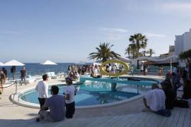 Más de la mitad de las reservas hoteleras se hacen por Internet