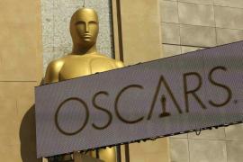 'Birdman' y 'El Gran Hotel Budapest' llegan a los Oscar como favoritas