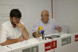 Vicenç Tur y Guillem García Gasulla
