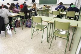 Los profesores de Humanidades ya pueden dar clases de inglés