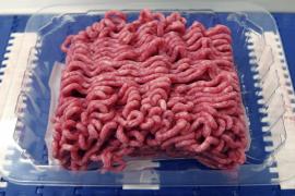 La OCU detecta altas dosis de aditivos en preparados de carne picada