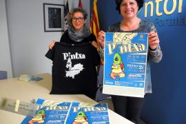 Pintxa Sant Antoni 2015: un rico paseo culinario