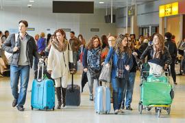 Las aerolíneas recuerdan que son libres de fijar los precios en función de la demanda