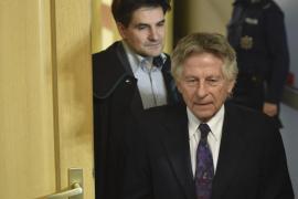 Polanski comparece ante la Justicia polaca por su proceso de extradición