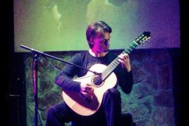 Joan Pau Aguiló