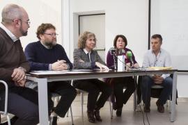 Sant Jordi contará con un plan de dinamización comercial