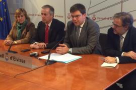 El Govern anuncia la adjudicación del servicio de oncología radioterápica para Menorca y las Pitiusas