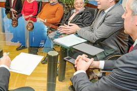 El Govern balear adjudica la radioterapia al Grupo Juaneda por 13,6 millones y un plazo de siete años