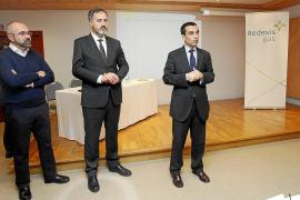 Redexis Gas espera llegar en dos años a 36.000 hogares y mil comercios